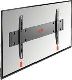 Afbeelding vanVogel's BASE 05 M vaste tv beugel voor schermen tot 55 inch