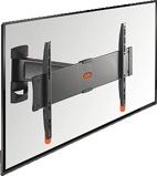 Afbeelding vanVogel's BASE 25 M draaibare tv beugel voor schermen tot 55 inch
