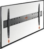 Afbeelding vanVogel's BASE 05 L vaste tv beugel voor schermen tot 80 inch