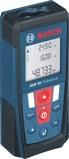 Afbeelding vanBosch Blauw GLM 50 C laserafstandmeter 50m met Bluetooth 0601072C00