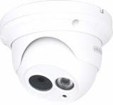 Afbeelding vanEminent EM6360 1080P Full HD Outdoor Beveiligingscamera Buitencamera's