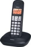 Afbeelding vanProfoon PDX 1100 huistelefoon