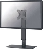 """Afbeelding vanMonitorstandaard Newstar D890 10 32"""" zwart Monitorstandaards"""