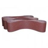 Afbeelding vanEinhell 4419809 5 delige Schuurbandset K60 / 80 100 50 x 686mm