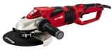 Afbeelding vanEinhell TE AG 230 Haakse slijper 2300W 230mm