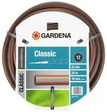 """Afbeelding vanGardena 18022 20 Classic Slang 19mm (3/4"""") 20m"""