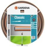 """Afbeelding vanGardena 18025 20 Classic Slang 19mm (3/4"""") 50m"""