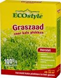 Afbeelding vanECOstyle Graszaad Herstel 500g graszaad