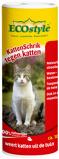 Afbeelding vanEcostyle Kattenverjager Kattenschrik 400 g