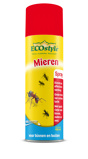 Afbeelding vanEcostyle mierenspray 400 ml spuitbus,
