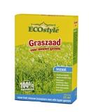Afbeelding vanEcostyle Graszaad Voor Kale Plekken 500 Gram