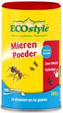 Afbeelding vanEcostyle mierenpoeder 250 gr,