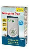 Afbeelding vanECOstyle ultrasonic Mosquito free