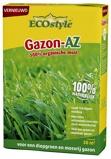 Afbeelding vanEcostyle Gazon AZ 2 kg
