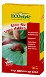 Afbeelding vanEcostyle escar go slakkenkorrels 500 gr pak,