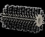 Afbeelding vanGloria brushsystem borstel voor stenen oppervlaktes medium