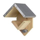 Afbeelding vanBest for Birds Vogelhuis pindakaas Esschert Design