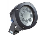 Afbeelding vanLunAqua Power LED XL 3000 Wide Flood