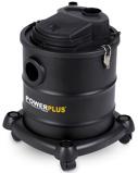 Afbeelding vanPowerplus Aszuiger POWX308 20 Liter