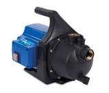 Afbeelding vanPowerplus POW67930 Tuinpomp 800 Watt Schoonwaterpomp