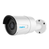 Afbeelding vanReolink RLC 410 IP Beveiligingscamera