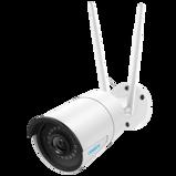 Afbeelding vanReolink RLC 410W WiFi Beveiligingscamera