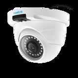 Afbeelding vanReolink RLC 420 IP Beveiligingscamera