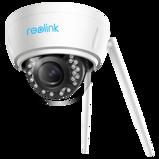 Afbeelding vanReolink RLC 422W WiFi Beveiligingscamera