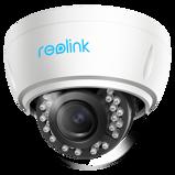 Afbeelding vanReolink RLC 422 IP Beveiligingscamera