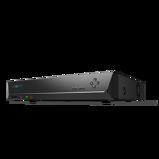 Afbeelding vanReolink RLN16 410 PoE Netwerk Video Recorder 3 TB