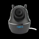 Afbeelding vanReolink C1 Pro WiFi Draaibare Beveiligingscamera