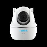 Afbeelding vanReolink C2 Pro WiFi Draaibare Beveiligingscamera