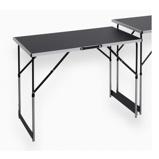 Afbeelding vanMeister Multifunctionele tafel 30 Kg draagkracht 3 Stuks