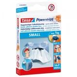 Afbeelding vanDubbelzijdige powerstrip Tesa mini 1kg kopen