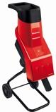Afbeelding vanEinhell elektrische shredder GH KS 2440