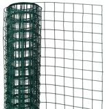 Afbeelding vanNature Gaas 0,5x5 m vierkant groen 6050261