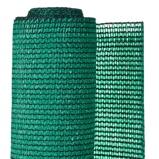 Afbeelding vanNature Tuinscherm gaas 1x3 m groen 6050305