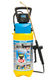 Afbeelding vanGloria Easy Spray Set 5 Liter