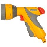 Afbeelding vanHozelock 2684P0000 Multi Spray Spuitpistool