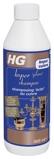 Afbeelding vanHG Koper Glans Shampoo 500 ml