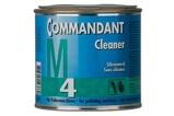 Afbeelding vanCommandant Cleaner 4 Machine 500 Gram