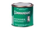 Afbeelding vanCommandant C45 Nr. 4 Cleaner 500 Gr