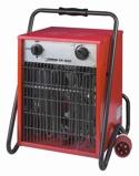Afbeelding vanEurom EK Heater (Vermogen: 4500 — 9000 W)