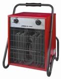 Afbeelding vanEurom EK 15002 Werkplaatskachel 15000W 400V zonder krachtstroomkabel