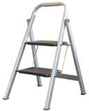 Afbeelding vanAltrex Giant huishoudtrap 2 treeds ladder