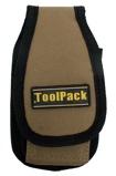 Afbeelding vanToolPack 360.070 Collect Draagbare telefoonhouder