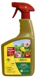 Afbeelding vanBayer Duoflor Bladluis Bestrijder Spray 1 Liter