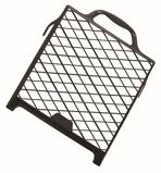 Afbeelding vanMaster verfrooster 27x29 cm voor verfemmer 10 liter