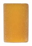Afbeelding vanCopenhagen Gold aflakroller acryl velvet 5cm (2 stuks)