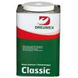 Afbeelding vanDREUMEX CLASSIC 4-5 LTR ROOD BL1 10942001012